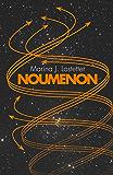 Noumenon (Noumenon, Book 1)