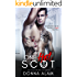 One Hot Scot: A Second Chance Romance (Hot Scots)