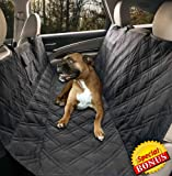 Amazon Best Sellers Best Dog Car Barriers