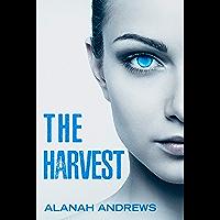 The Harvest (Eridu Series Book 0)
