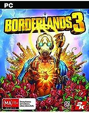 Borderlands 3 (PC)