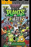 Plants vs. Zombies: Sie wollen dein Gehirn