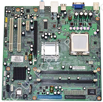 LIVERMORE MOTHERBOARD WINDOWS 10 DRIVERS