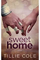 Sweet Home (Sweet Home Series Book 1) Kindle Edition