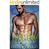 Gamed (Minnesota Caribou Book 4)