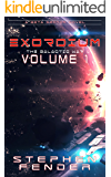 Exordium: The Galactic War, Vol. I (Beta Sector)