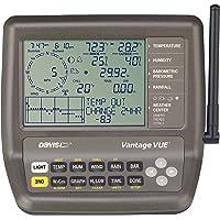 Davis Instruments Vantage Vue Consola/Receptor