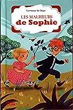 Les malheurs de sophie - Dès 8 ans