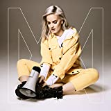 Speak Your Mind (Deluxe) [Amazon Exclusive Signed Edition]
