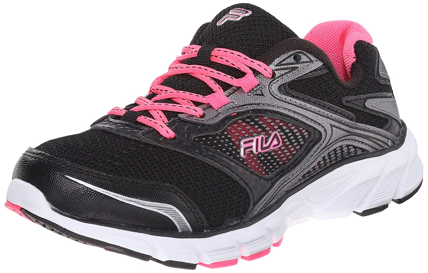Fila Women s Stir Up Running Shoe