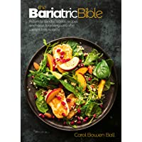 The Bariatric Bible