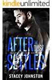 After the Dust Settles (California Dreaming Book 3)