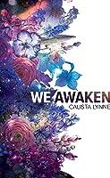 We Awaken (English