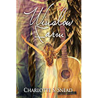 Winslow Farm book cover