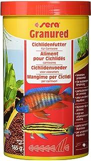 Fische & Aquarien Haustierbedarf Kraftvoll Aquarium Zu Den Ersten äHnlichen Produkten ZäHlen