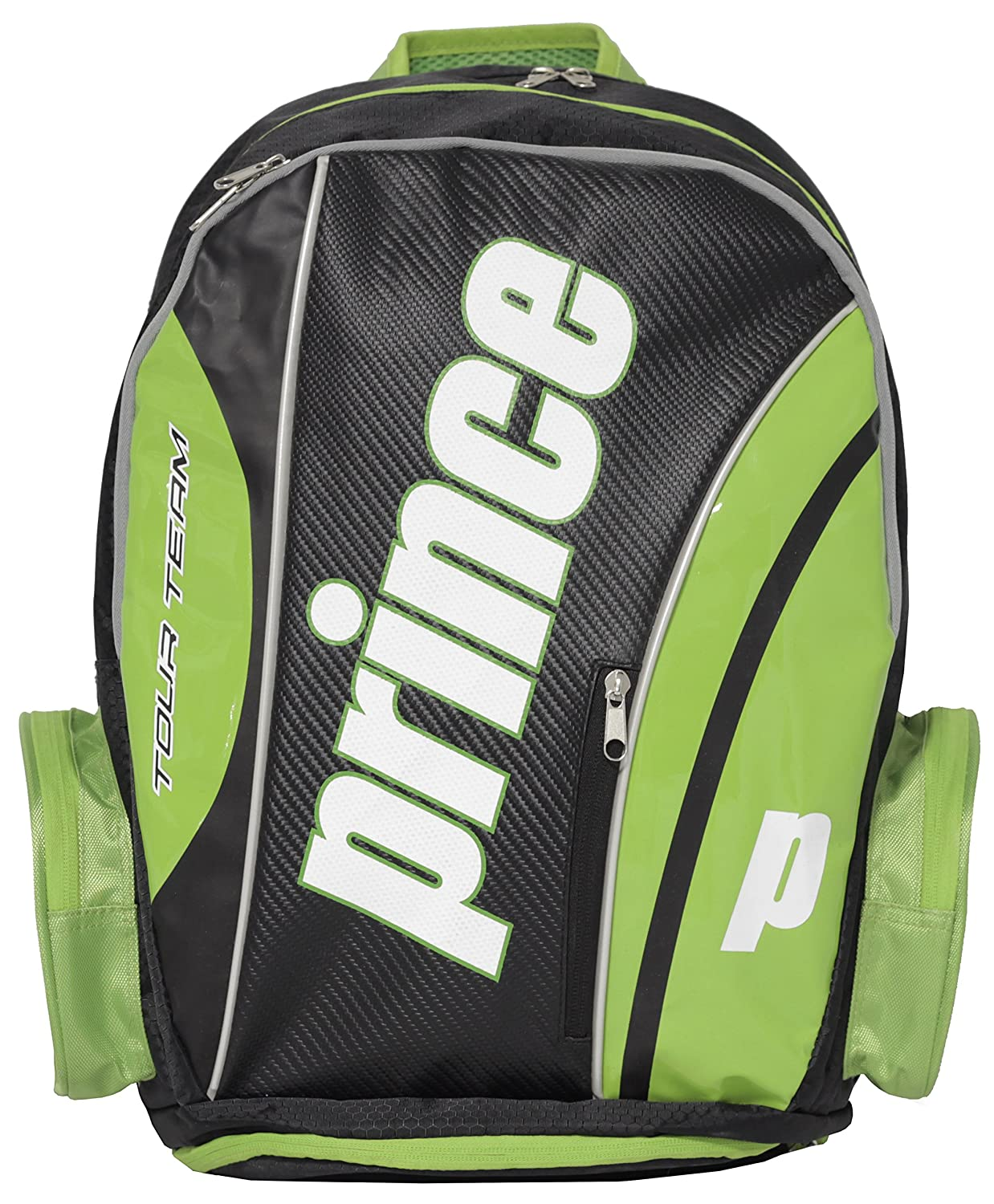 Prince Tour Team Paletero Padel, Unisex Adulto: Amazon.es ...