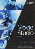 Sony Movie Studio 13 Suite Upgrade (PC)