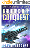 Raumschiff Conquest (Stellar-Conquest-Serie 1)