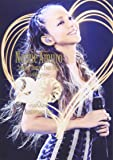 namie amuro 5 Major Domes Tour 2012 ~20th Anniversary Best~  [DVD]