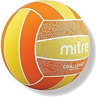 Mitre Challenge - Pelota