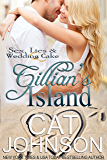 Gillian's Island (Sex, Lies & Wedding Cake Book 1)