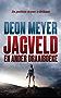 Jagveld (Afrikaans Edition)