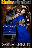 Awakening—A Medieval Romance (The Gresham Chronicles Book 3)