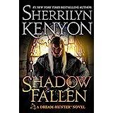 Shadow Fallen: A Dream-Hunter Novel (Dream-Hunter Novels Book 5)
