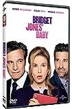Bridget Jones Baby [DVD]