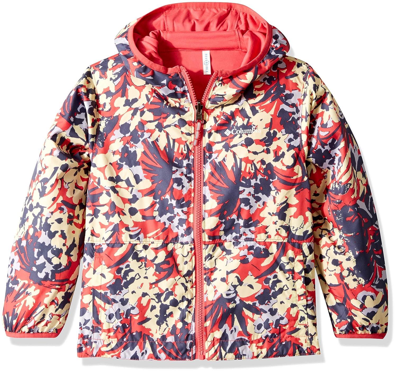 Columbia Pixel Grabber Reversible Jacket