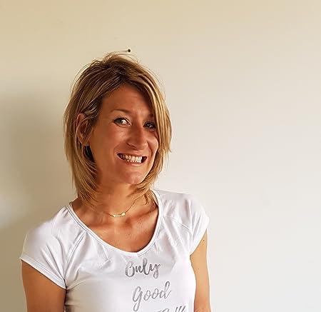 Marina Bougaïeff