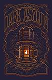 Dark Asylum (Jem Flockhart Book 2)