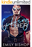 Cuffing Her: A Small Town Cop Romance