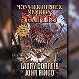 Monster Hunter Memoirs: Saints