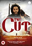 The Cut [DVD]