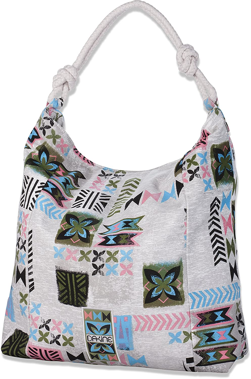 Amazon.com: Dakine Ariana 30L Tote Womens: Clothing