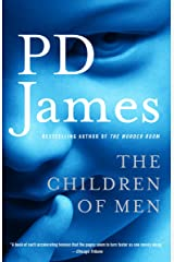 The Children of Men Paperback