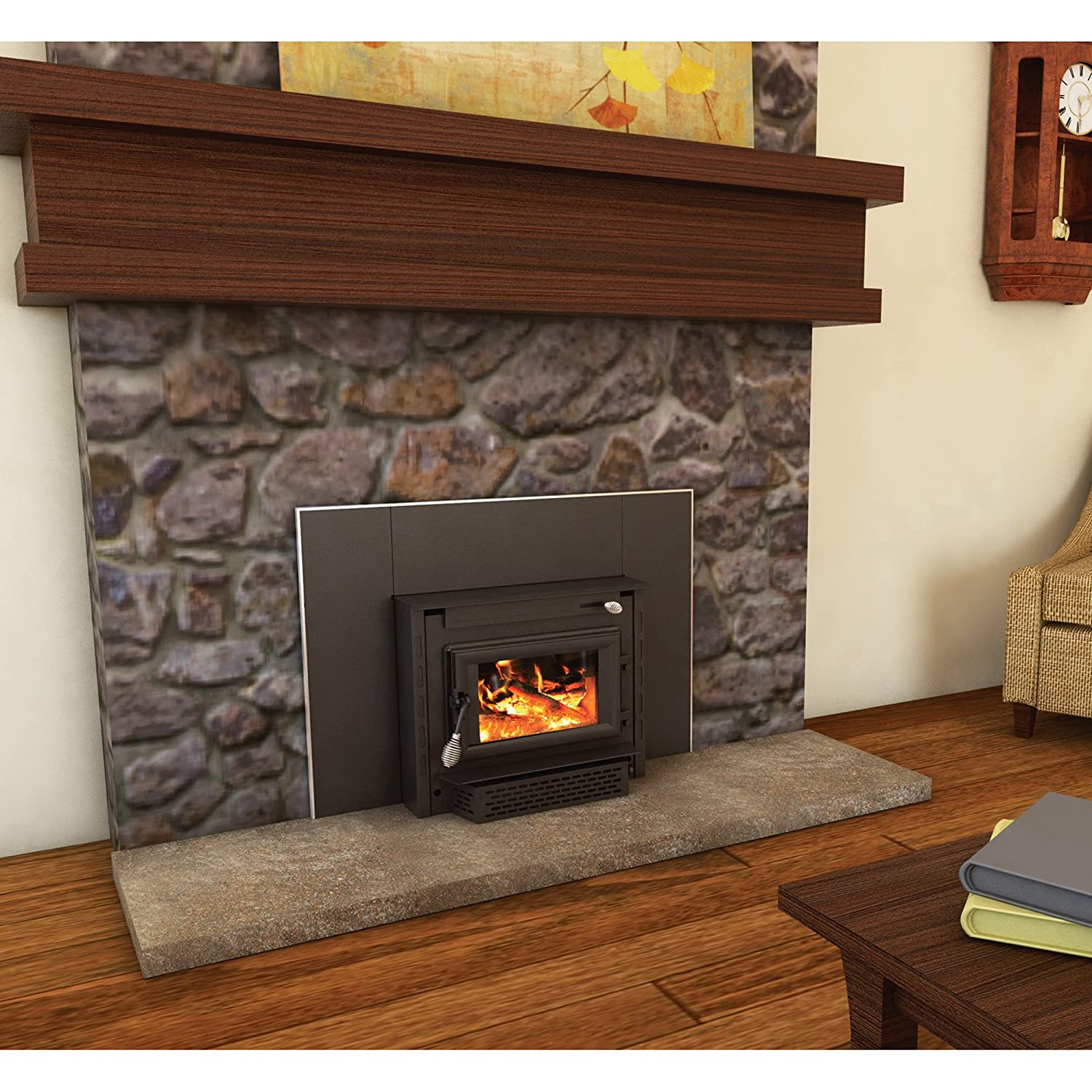 corn burning fireplace inserts instafireplace us
