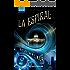 La espiral (Los archivos Cronos nº 1) (Spanish Edition)