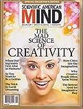 Scientific American Mind Magazine Spring 2017