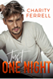 Just One Night: A Single Dad Romance (Blue Beech)
