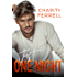 Just One Night: A Single Dad Romance (Blue Beech)