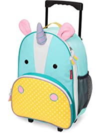 b71035beed Skip Hop Kids Luggage with Wheels