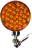 Truck-Lite  (2750) Double Face Pedestal Lamp