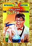 Nutty Professor, The Special Edition [DVD]
