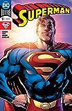 Superman (2018-) #1