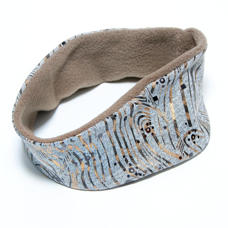Damen Designer Stirnband