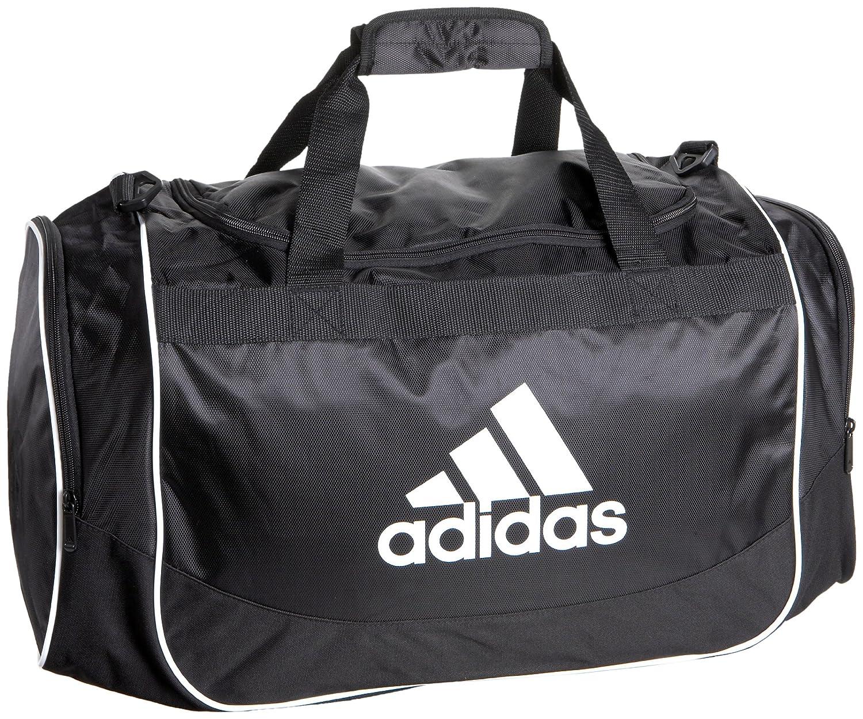Adidas Defender Medium Duffel, One Size