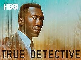 bol.com | True Detective - Seizoen 1 (Dvd), Matthew ...