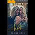 Tied (Devils Wolves Book 2)